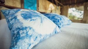 Room pillows